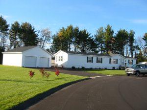 Americad Properties | Doverbrook 6