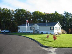Americad Properties | Doverbrook 5