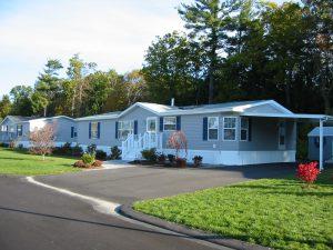 Americad Properties | Doverbrook 4