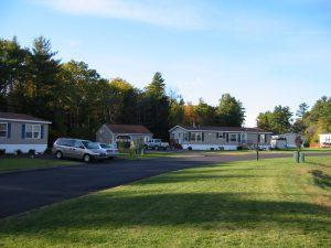 Americad Properties | Doverbrook 3