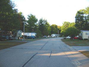 Americad Properties | Foxcroft Estates Alice Drive