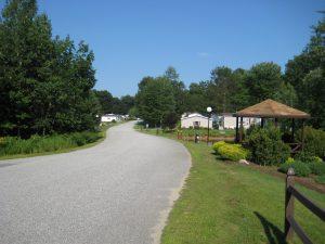 Americad Properties | Sandy Bottom Estates 8