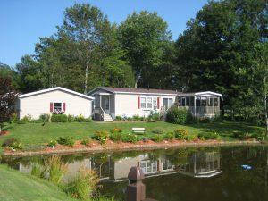 Americad Properties | Sandy Bottom Estates 7