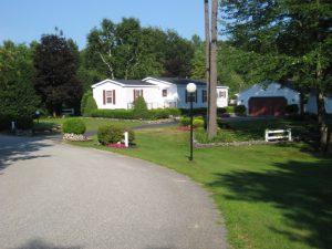 Americad Properties | Sandy Bottom Estates 5
