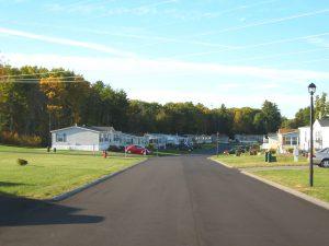 Americad Properties | Doverbrook 2