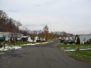 Americad Properties   Brush Hill 3