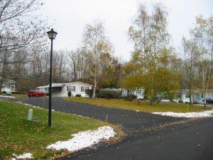 Americad Properties   Brush Hill 2