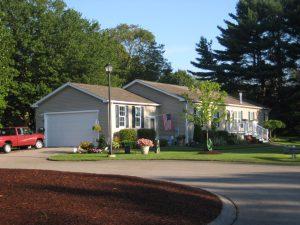 Americad Properties | Skyview Village 5