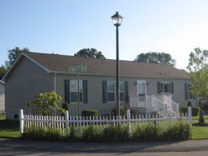 Americad Properties | Skyview Village 3
